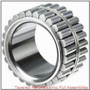 150 mm x 270 mm x 73 mm  FAG 32230-A Tapered Roller Bearing Full Assemblies