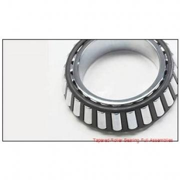 FAG 32011-X-P5 Tapered Roller Bearing Full Assemblies