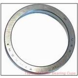 NTN 432 Tapered Roller Bearing Cups