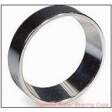 NTN 1730 Tapered Roller Bearing Cups