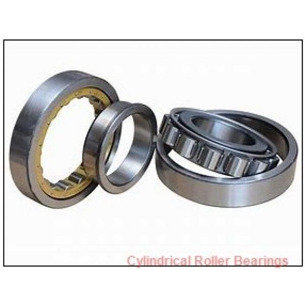 American Roller AIR 226-H Cylindrical Roller Bearings #1 image