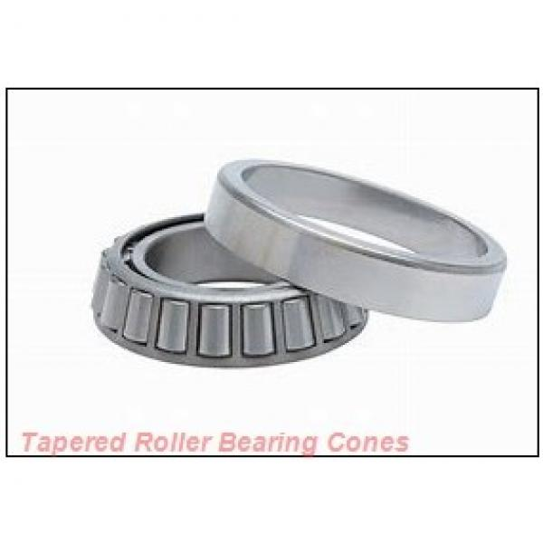 12 Inch | 304.8 Millimeter x 0 Inch | 0 Millimeter x 2.75 Inch | 69.85 Millimeter  Timken NA291201-2 Tapered Roller Bearing Cones #1 image
