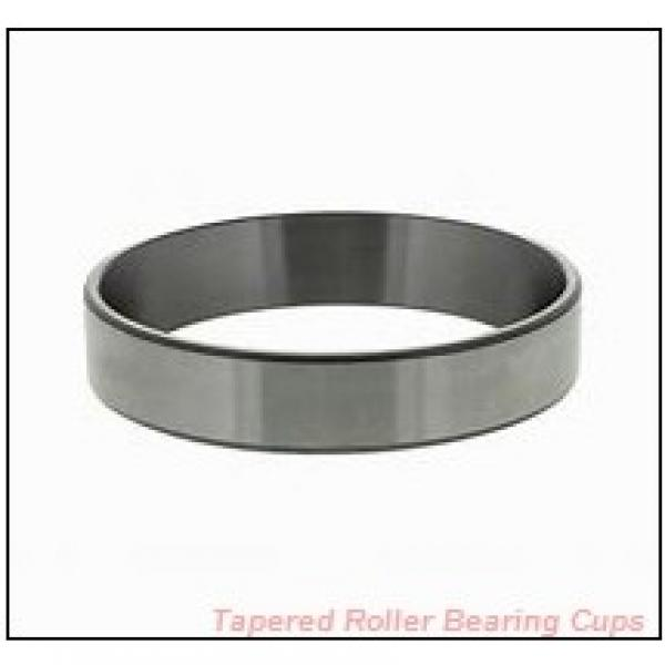 NTN LM545810 Tapered Roller Bearing Cups #2 image
