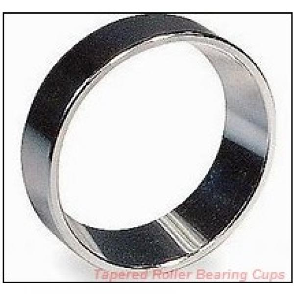 NTN 29522 Tapered Roller Bearing Cups #2 image